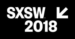 SXSW 2018 sneak peek – This Great White North